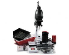 Ag Processing Starter Kit & Enlarger
